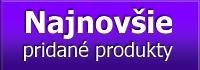 najnovsie_produkty.jpg