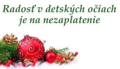 vianoce.jpg