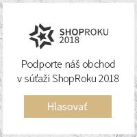 shoproku_200x200.png