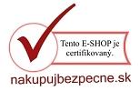nakupujbezpecne_sk.jpg
