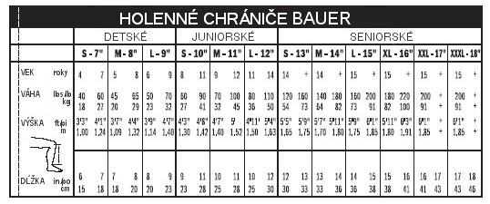 tabulka_velkosti_holen___bauer_1.jpg