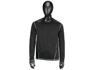 Ribano BAUER NG Basic LS Base Layer TOP