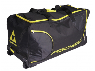 Hokejová taška FISCHER PLAYER BAG Senior
