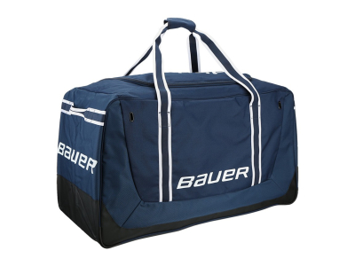 Hokejová taška BAUER S16 650 CARRY BAG Large