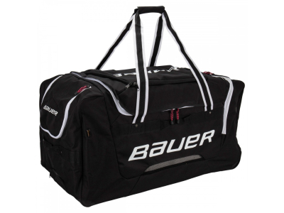 Hokejová taška BAUER S16 950 WHEEL BAG Medium