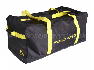 Hokejová taška FISCHER TEAM BAG Junior