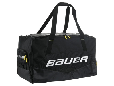 Hokejová taška BAUER S19 PREMIUM CARRY BAG Senior
