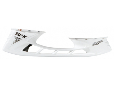 Holder Bauer Tuuk Lightspeed Edge