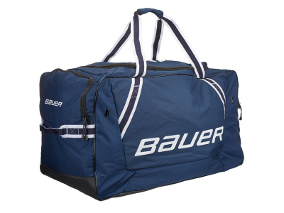 Hokejová taška BAUER S16 850 CARRY BAG Large