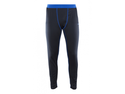 Ribano S17 BAUER Basic HF Pant Junior